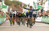 2017 OVO Energy Tour of Britain Cycling Stage 6 Sep 8th (SportsTog) Tags: sports sporting cycling road tourofbritain ovoenergy stage6 14thtour stagesix newmarket aldeburgh cambridgeshire unitedkingdom gbr