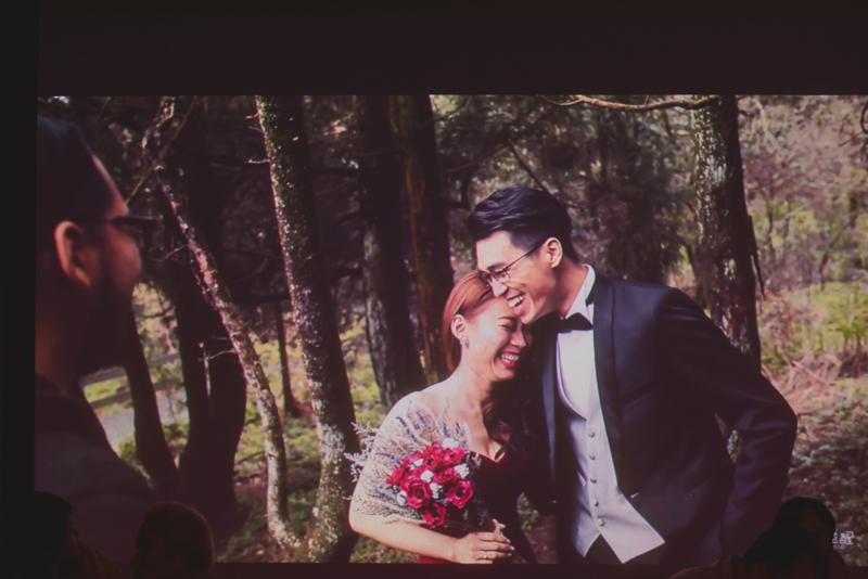 婚攝小寶,朵朵時光,維多麗亞戶外婚禮,維多麗亞婚宴,維多麗亞婚攝,維多麗亞廳,婚錄紅內褲,新祕Rumi,JE wedding,crystal婚紗,MSC_0091