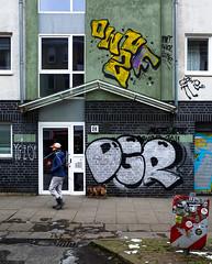 HH-Graffiti 3558 (cmdpirx) Tags: hamburg germany graffiti spray can street art hiphop reclaim your city aerosol paint colour mural piece throwup bombing painting fatcap style character chari farbe spraydose crew kru artist outline wallporn train benching panel wholecar