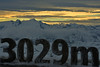 Kitzsteinhorn Glacier, Austria (PMario7281) Tags: kitzsteinhorn austria kaprun zell am see