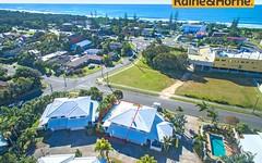 2/73 Hastings Road, Cabarita Beach NSW