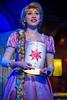 Rapunzel - Tangled show at the Royal Theatre - Disneyland (GMLSKIS) Tags: disney anaheim disneyland california rapunzel royaltheatre tangled