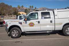 Santa Clara County Fire Truck (Terry Straehley) Tags: efm18150mmf3563isstm canonm5 santabarbara california unitedstates exif:focallength=24mm exif:lens=efm18150mmf3563isstm geo:lat=34430564 camera:make=canon geo:city=santabarbara geo:country=unitedstates geo:state=california exif:aperture=ƒ56 camera:model=canoneosm5 exif:isospeed=200 geo:lon=1197342636 geo:location=hitchcock exif:model=canoneosm5 exif:make=canon