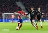 Atlético de Madrid (1-2) Sevilla FC (Esto es Atleti) Tags: atléticodemadrid sevilla wandametropolitano copadelrey cuartos estoesatleti ida carrasco