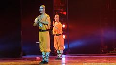 DSC_1120 (RizwanYounas) Tags: kungfu show night beijing beijingshi china cn travel memory