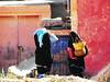 marocco 202 (sergio.agostinelli) Tags: marocco