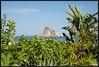 2017-09-07-Isole Eolie-DSC_0006.jpg (Mario Tomaselli) Tags: isoleeolie mare panarea sea