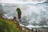 _DSC4643 (UdeshiG) Tags: bali indonesia asia waterfalls uluwatu seminyak tanahlot nikon ubud kuta paddy dogs balidogs travel traveltheworld