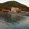 Live dalla spiaggia dell' #enfola a #portoferraio #elba. Continuate a taggare le vostre foto con #isoladelbaapp il tag delle vostre vacanze all'#isoladelba. Visita http://ift.tt/2z98IWd (isoladelbaapp) Tags: instagram isoladelba elba