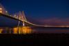 20160316-20160316-20160316-DSC00057-2 (roswithaantoniak) Tags: porto portugal lzb wettbewerb