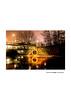 Staalwol_002 (stephanie.louwagie) Tags: fire sluitertijd langesluitertijd staalwol exposure longexposure