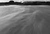 Blowing Sand,Storm Georgina,Fraserburgh Beach_jan 18_651 (Alan Longmuir.) Tags: monochrome blowingsand grampian aberdeenshire fraserburgh fraserburghbeach stormgeorgina january2018