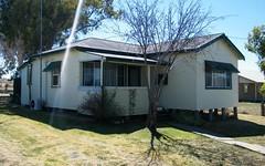 30 Allnutt Street, Quirindi NSW