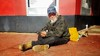 Carlos (~La Force~) Tags: homeless alcoholic harryhines dallas panhandler beggar hopeless raw street