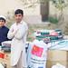 IMG_5994-Khyber Agency 3