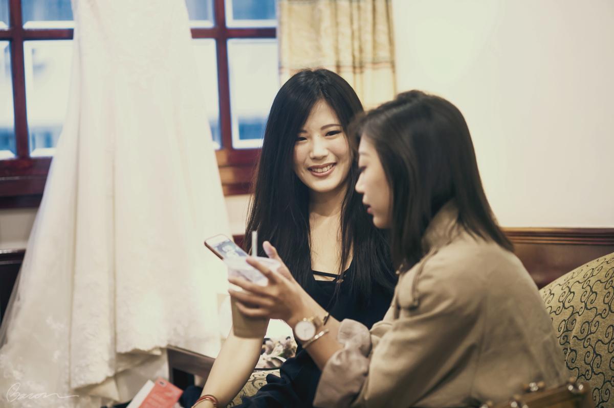 Color_006,婚禮紀錄, 婚攝, 婚禮攝影, 婚攝培根, 台北中崙華漾