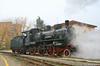 Gr.625.177 (Massimo Minervini) Tags: gr625177 gr625 vapore steamtrains fti cremona treno carbone trenostorico trenovapore train canon400d