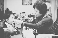 (ed555009) Tags: nikon d4 sigma35mmf14dghsmart families people portrait individuals kids celine elvis elsa