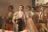 José Villegas Cordero (1844-1921) - La muerte del Maestro (1913 circa) - Museo delle Belle Arti di Siviglia (raffaele pagani) Tags: museodebellasartes museumoffinearts siviglia seville andalusia spagna spain museo museum pinacoteca goldenageofsevillianpainting pedrodeacosta bartolomébermejo alonsocano eduardocano marcelocofferman lucascranach josédomínguezbecquer valerianobécquer juandeespinal antoniomaríaesquivel fransfranckeni franciscodegoya alfonsogrosso franciscogutiérrez juansimóngutiérrez joségutiérrezdelavega eugeniohermoso franciscoherreraelviejo franciscoherreraelmozo jeanjosephhoremmanselviejo joséjiménezaranda josélafitayblanco diegolópez eduardomartínezvázquez virgiliomattoni franciscomesesosorio lorenzomercadantedebretaña bartoloméestebanmurillo andrésdeocampo franciscopacheco joséderibera josémaríarodríguezacosta cornelisschutiii vincentsellaer rafaelsenet doménikostheotokópouloselgreco fernandotirado clementedetorres pietrotorrigiano lucasvaldés pietervanlint luisdevargas alonsovázquez diegodesilvayvelázquez josévillegascordero cornelisdevos martendevos franciscodezurbarán