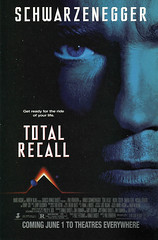 Total-Recall-Ad (Count_Strad) Tags: movie cover art coverart drama action horror comedy mystery scifi vhs dvd bluray