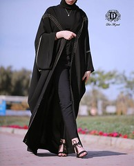 #Repost @daraljoudabayas with @instatoolsapp ・・・ اللهم ما أصبح بي من نعمة أو بأحدٍ من خلقك فـَمِنكَ وحدك لا شريك لك فلك الحمدُ ولك الشكر ✨صباح الفخامة ☕️ #subhanabayas #fashionblog #lifestyleblog #beautyblog #dubaiblogger #blogger #fashion (subhanabayas) Tags: ifttt instagram subhanabayas fashionblog lifestyleblog beautyblog dubaiblogger blogger fashion shoot fashiondesigner mydubai dubaifashion dubaidesigner dresses capes uae dubai abudhabi sharjah ksa kuwait bahrain oman instafashion dxb abaya abayas abayablogger