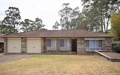 18 McKenzie Street, Nowra NSW