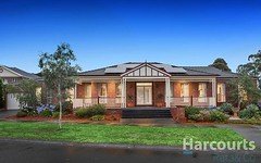 34 Research Drive, Mill Park VIC