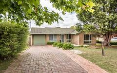 13 Reeyana Place, Moss Vale NSW