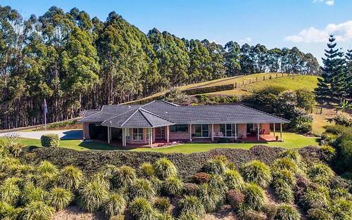 140 Phoenix Drive, Tintenbar NSW