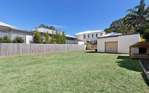8 Walsh St, North Narrabeen NSW 2101