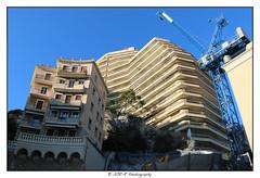 2017.12.25 Monaco 39 (garyroustan) Tags: monaco montecarlo principauté sun méditerranée mediterranean french riviera