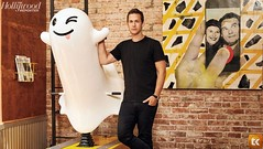 Snapchat Content material Execs Discuss App Redesign, Push Into Scripted Programming (takenews) Tags: