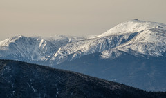 Mount Washington, New Hampshire (jtr27) Tags: dscf6749xl3 jtr27 fuji fujifilm xe2s xe2 xtrans minolta md zoom 75150mm f4 f40 manualfocus mount mt washington newhampshire nh newengland hike hiking winter whitemountains presidential range