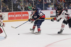 "Macon Mayhem IMG_9759_orbic • <a style=""font-size:0.8em;"" href=""http://www.flickr.com/photos/134016632@N02/26474690718/"" target=""_blank"">View on Flickr</a>"