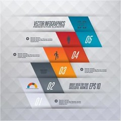 free Vector infographic Abstract Design templates (cgvector) Tags: abstract advertising arrows background banner brochure business chart circle circular concept connected creative cycle data design diagram estructura finance global graph icons illustration infographic information label layout marketing options part parts pattern pictogram plan presentation process processes progress project sign step steps strategy structure success symbol teamwork technology template templates three together tre vector wykres
