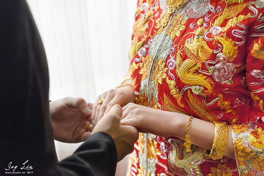 婚攝 台北和璞飯店 龍鳳掛 文定 迎娶 台北婚攝 婚禮攝影 婚禮紀實 JSTUDIO_0046