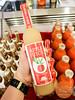 IMG_7905 (trendygourmet) Tags: hirosaki fair japanese japan avenue mitsui outlet klia sepang apples imported