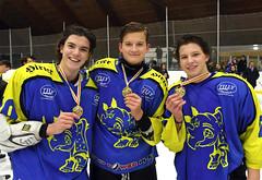 Eishockey_Meistertitel_4