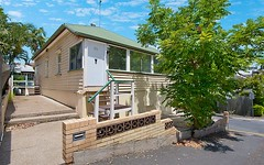 75 Hale Street, Petrie Terrace QLD