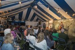 2017 Folk Fest Sat Tents (42)