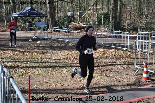 BunkerCross_25_02_2018_0256