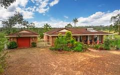 264 Albatross Road, Nowra Hill NSW