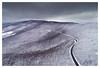 Taconic Ridge (bprice0715) Tags: dji djip4a djiphantom4advanced phantom phantom4 beautiful beauty beautyinnature drone dronephotography aerial aerialphotography landscape landscapephotography nature naturephotography mountains sky clouds snow snowylandscape winter weather taconicridge taconic