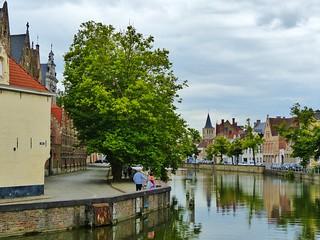 (22) Allemaal Brugge