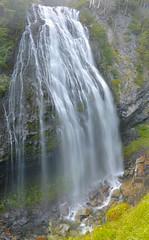 Narada Falls in color (epjmm18) Tags: 15challengeswinner