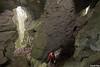 Grotte 3 des rochers de Rochanon - Deservillers (inedit) (francky25) Tags: grotte 3 des rochers de rochanon deservillers franchecomté doubs karst inedit