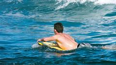 Waipio (121) (BoyUtot) Tags: waipiovalley waipiofalls waimea surfing hiking trekking dronephotography mavic panasonicgh1 hawaii bigisland lumix 100300mm travel nature landscape seascape honokaa ramesesmendoza