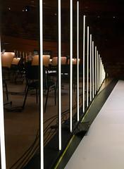 (Tero Saarinen Company Photostream) Tags: tscontwocontinents tscinla wdch setup terosaarinencompany zimmermanntrio laphil waltdisneyconcerthall