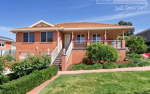 10 Patamba Street, Kooringal NSW