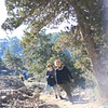 Atalanti Trail  (102) (Polis Poliviou) Tags: walking hiking path trail park atalanti winter nature life white inland troodos landscape cyprustheallyearroundisland cyprusinyourheart yearroundisland republicofcyprus κύπροσ ©polispoliviou2018 polispoliviou polis poliviou πολυσ πολυβιου mediterranean tree trees fieldnicosia troodosmountains forestpark green clouds cloudy 2018 leaves leaf wood wallpaper countryside snow ice freezing nationalpark pinetrees lovenature love naturepictures naturepics canon forest rocks mount mountain mountains people